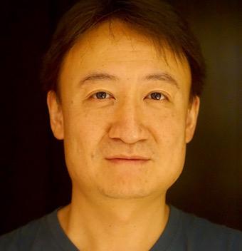 Ziwei Zhou